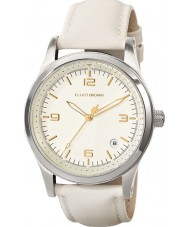 Elliot Brown 405-008-L54 Bayanlar kimmeridge izle