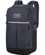 Dakine 10001254-TABOR-OS Bölünmüş macera 38l sırt çantası