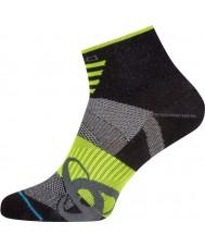 Odlo Bisiklet çorapları