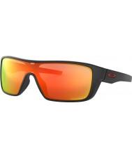 Oakley Oo9411 27 06 straightback güneş gözlüğü