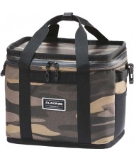 Dakine 10001829-FIELDCAMO-81X Parti çantası