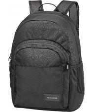 Dakine 10001438-TORY Ohana 26l sırt çantası