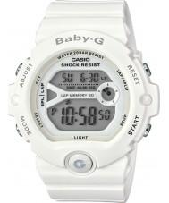 Casio BG-6903-7BER Bayanlar bebek-g izle