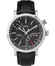 Timex TW2P81700 Mens iq hareket smartwatch