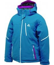 Dare2b Süslü mavi ceket