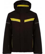 Dare2b Çocuklar akıl hocalığı yapan siyah ceket