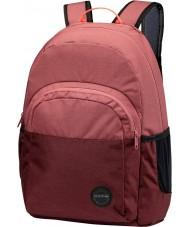 Dakine 10001438-BURNTROSE Ohana 26l sırt çantası