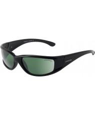 Dirty Dog 52844 banger siyah güneş gözlüğü