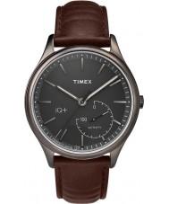 Timex TW2P94800 Mens iq hareket smartwatch
