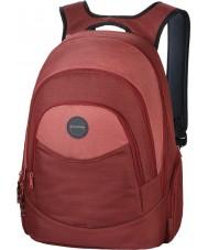 Dakine 08210025-BURNTROSE Prom 25l sırt çantası