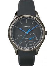 Timex TW2P94900 Mens iq hareket smartwatch