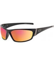 Dirty Dog 53321 siyah güneş gözlüğü