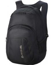 Dakine 08130057-BLACK-OS Kampüs 33L sırt çantası