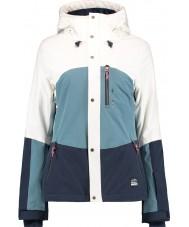 Oneill Bayanlar mercan ceketleri
