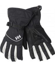 Helly Hansen Erkek eldivenleri