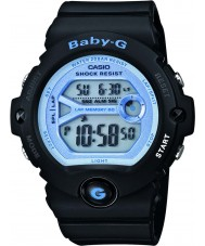 Casio BG-6903-1ER Bayanlar bebek-g izle