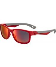 Cebe Cbavat7 avatar kırmızı güneş gözlüğü