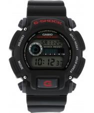 Casio DW-9052-1VER Erkekler g-şok saati