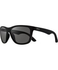 Revo Re1001 10gy 57 otis güneş gözlüğü