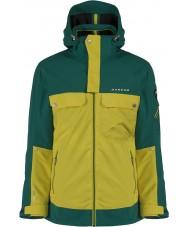 Dare2b Mens abberation pro jacket