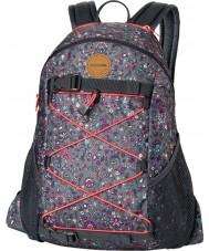Dakine 08130060-WALLFLWRII 15l sırt çantasını merak ediyorum