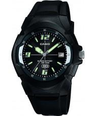 Casio MW-600F-1AVER Erkekler için cazip saat