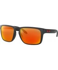 Oakley Oo9417 59 04 holbrook xl güneş gözlüğü