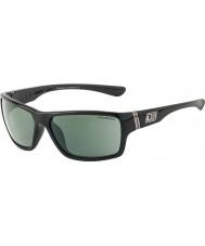 Dirty Dog 53346 fırtına siyah güneş gözlüğü