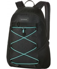 Dakine 08130060-TORY 15l sırt çantasını merak ediyorum