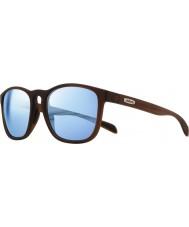 Revo Re5019 02bl 55 hansen güneş gözlüğü