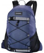 Dakine 08130060-SEASHORE 15l sırt çantasını merak ediyorum