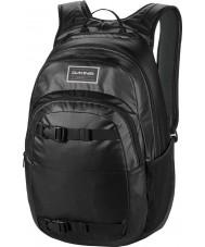 Dakine 08140035-STORM Nokta ıslak-kuru 29l sırt çantası