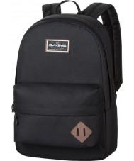Dakine 08130085-BLACK 365 paket 21l sırt çantası