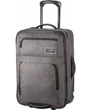 Dakine 10000773-CARBON-OS Durum silindir 45L çantası