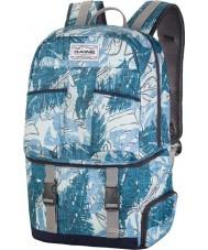 Dakine 10001252-WASHEDPALM-81X Parti 28l sırt çantası