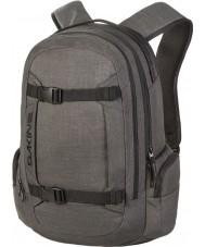 Dakine 10000761-CARBON Misyon 25l sırt çantası
