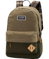 Dakine 08130085-FIELDCAMO 365 paket 21l sırt çantası