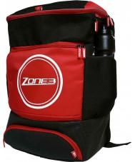 Zone3 RA18TRANB108-OS-16521 Geçiş 40 l geri paketi