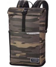 Dakine 10001253-FIELDCAMO-81X Bölüm 28l sırt çantası