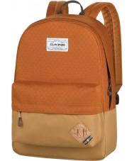 Dakine 08130085-COPPER 365 paket 21l sırt çantası