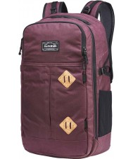 Dakine 10001254-PLUMSHADOW-81X Split macera 38l sırt çantası