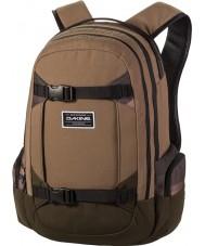 Dakine 10000761-FIELDCAMO Misyon 25l sırt çantası