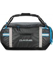 Dakine 10000455-TABOR-OS Ranger yün 90L çantası