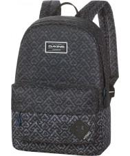 Dakine 08130085-STACKED 365 paket 21l sırt çantası