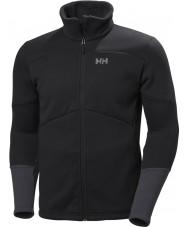 Helly Hansen 51786-990-XL Erkekler eq ceket