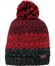 Barts 23700051 Bay lester beanie