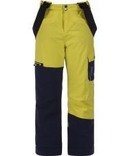 Dare2b DKW302-2FBC03 Çocuklar kayak pantolon katılmak