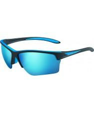 Bolle 12211 flaş siyah güneş gözlüğü