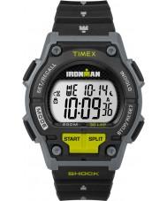 Timex TW5M13800 Erkekler demirci izle