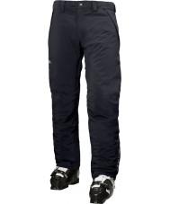 Helly Hansen Erkekler hız pantolonları